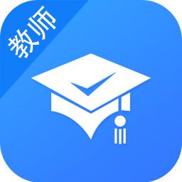 双扬云校园app