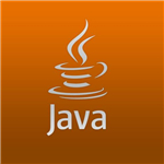 JDK8(Java SE Development Kit)