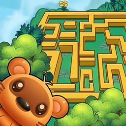 59游戏平台