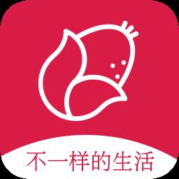 三游记app(vip会员版)