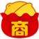 京东咚咚商家版(京东在线客服平台)