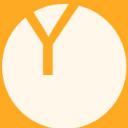 yu writer pro(markdown编辑器)