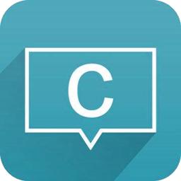 c语言编译工具手机版