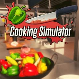 料理模�M器