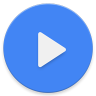 mx player armv8(MX��l播放器)