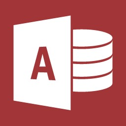 microsoft office access 2020