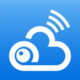 耽美奇书app(图书动漫)