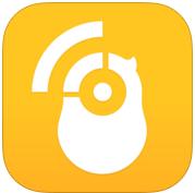 上海花生地铁WiFi ios版app