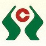 内蒙古农村信用社网上银行