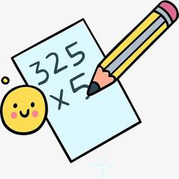 蘑菇丁签到