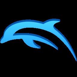 海豚wii模拟器