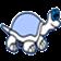 TortoiseSVN版本管理工具(svn客户端)