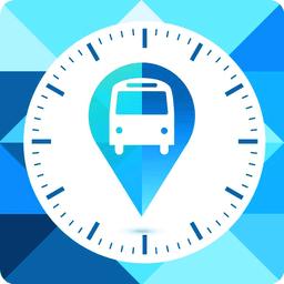 北京公交e路通苹果手机版
