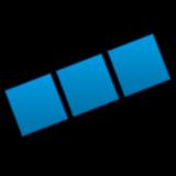 GIF动画制作软件(AnimateGif)