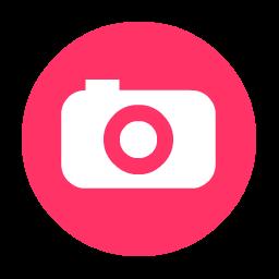 GIF录制编辑大发快3工具(GifCam)