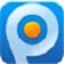 PPTV5.5.2去广告