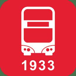香港九巴app1933kmb�O果版