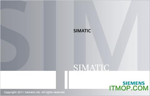 西门子环网管理工具Primary Setup Tool(PST) v4.1 官方最新版 0