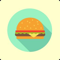 麦当劳肯德基优惠券手机版