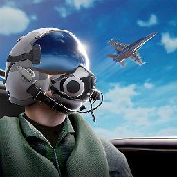sky warriors天空战士