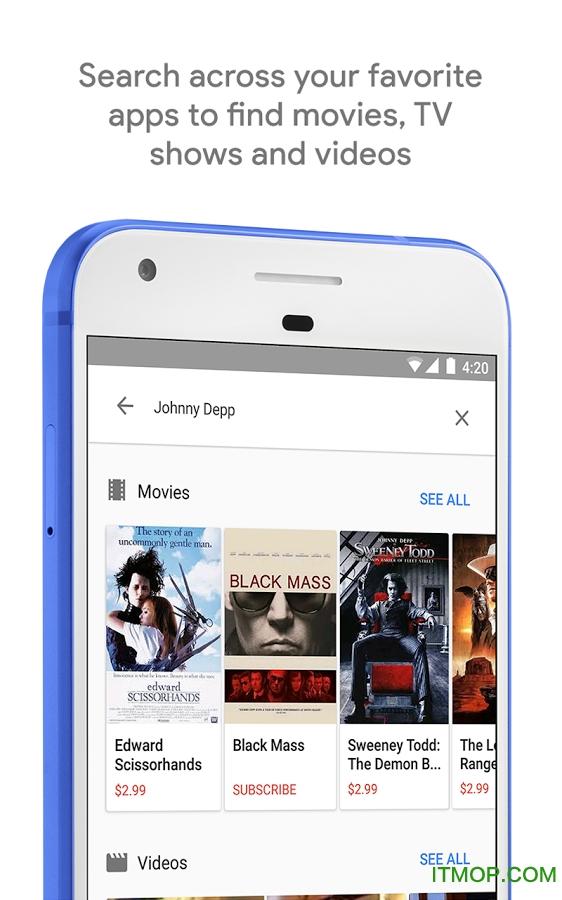 Google Home�O果版(google cast app) v1.19.1603 官方iphone手�C版 1