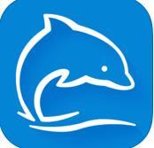 海豚阅读器ios