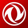 东风汽车app