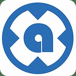 apc极速浏览器(拦截广告)