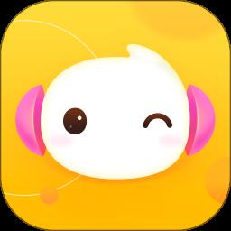KK直播苹果手机版