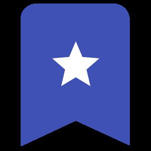 随心链接(谷歌浏览器插件扩展)