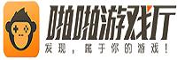 浙江烁和网络科技有限公司