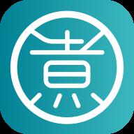 知吾煮(米家电饭煲app)