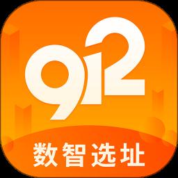 912商业网