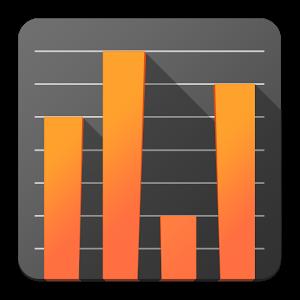 App Usage(统计应用使用时间)