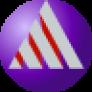 Ansoft HFSS 15(三维电磁仿真腾博会官网)
