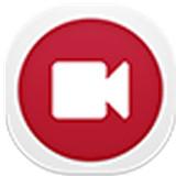 屏幕录像大师手机版
