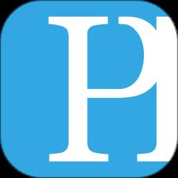 普和教育软件v1.1.0 安卓版