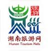 湖南旅游网苹果客户端