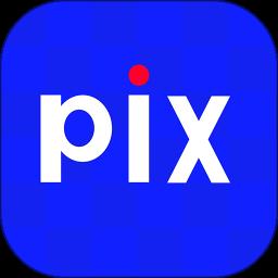 步行者坐标导航app