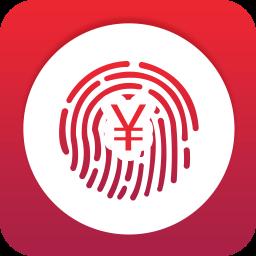 恋指团app