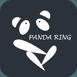 熊猫铃音(铃声剪辑)