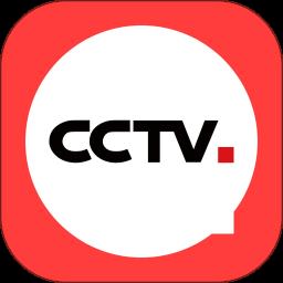 CCTV微�客�舳�iphone手�C版
