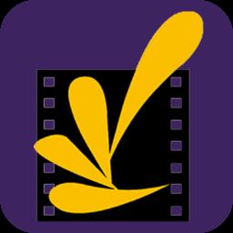 新世纪影视软件最新版