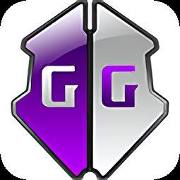 gg修改器旧版安全