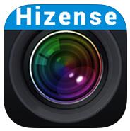 HiHZ行车记录仪(海圳行车记录仪app)