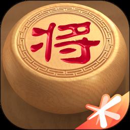 QQ中国象棋苹果手机版