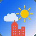 城市天气预报手机版