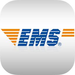 ems苹果手机客户端
