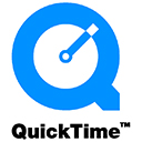 Quicktime Player 7  for Mac