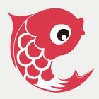 小鲤鱼育儿指南苹果版(发育测评)